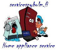 Service S.Nyholm